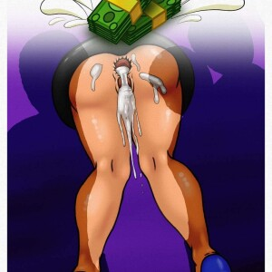 Futurama - [NIKISUPOSTAT] - Money Hole